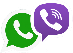 7879 viber whatsapp